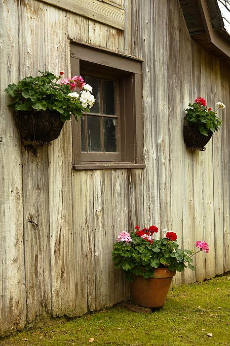 Old Barn Doors Decoration 128 best barn ideas images on pinterest | country living, country