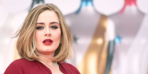 1000 ideas about adele makeup on pinterest adele makeup for Townandcountrymag com customer service