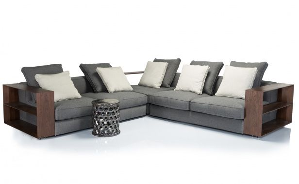 Coco Republic Maddison - Options Available in Charcoal Herringbone Linen. Fabric Protection. - See more at: http://www.cocorepublic.com.au/furniture-and-homewares/product-listing/sofas/maddison/#sthash.qnEgIPcM.dpuf