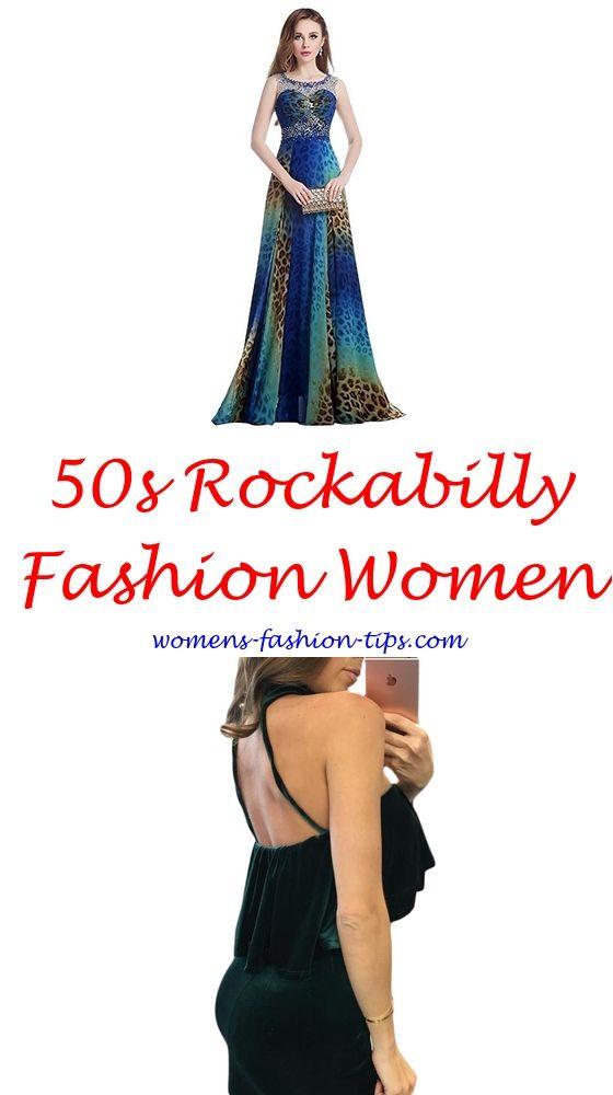 women fashion shopping online - new women fashion.new women fashion in pakistan women fashion designers names 1930s gangster fashion for women 2363504670