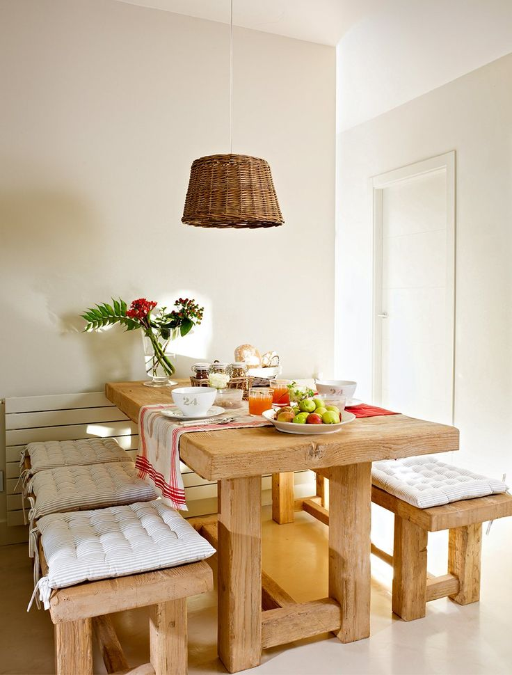 Kitchen Table Rooms To Go Pinterest Kitchens Log