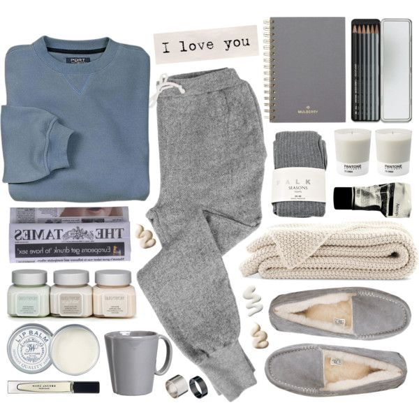 """Sensitive"" by kinky-rick on Polyvore"