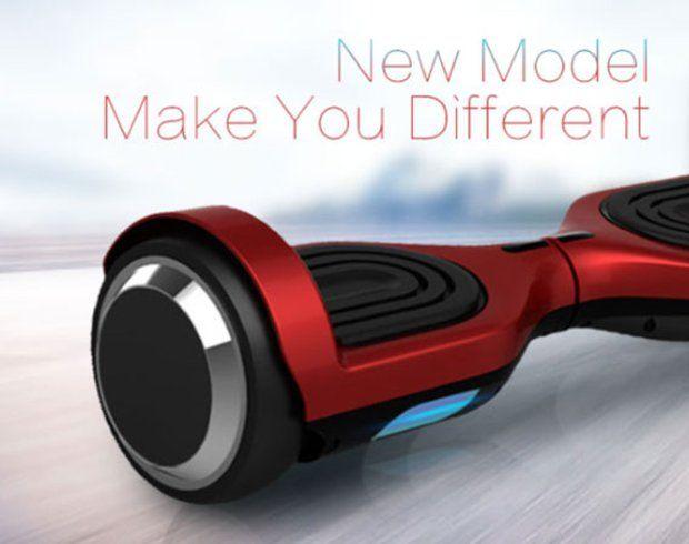 e scooter hoverboard koowheel die best marke angebot. Black Bedroom Furniture Sets. Home Design Ideas