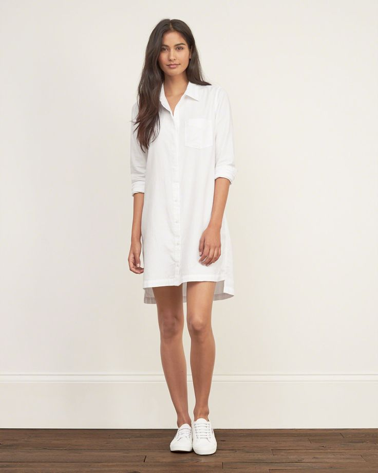 save up to 80% special discount good looking Abercrombie Shirt Dress pangukcalibration.co.uk
