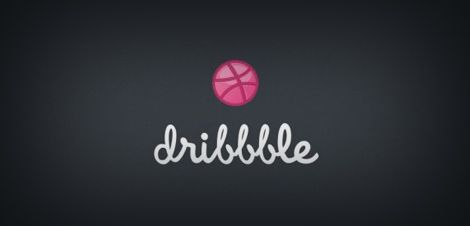 Dribbble is a community of designers answering that question each day. Web designers, graphic designers, illustrators, icon artists, typographers, logo designers, and other creative types share small screenshots (shots) that show their work, process, and current projects.  Dribbble is a place to show and tell, promote, discover, and explore design.