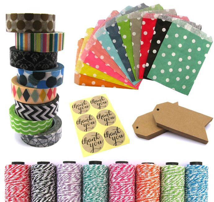 Ordinary Kids Craft Supplies Wholesale Part - 10: Cute + Crafty Supplies - Now Available For Wholesale! If You Are A  Registered Business