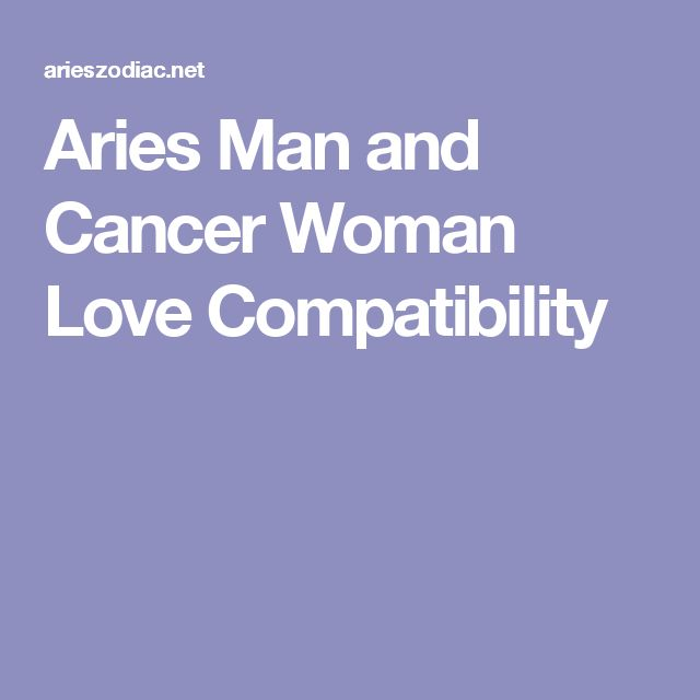 gemini and aries love match relationship