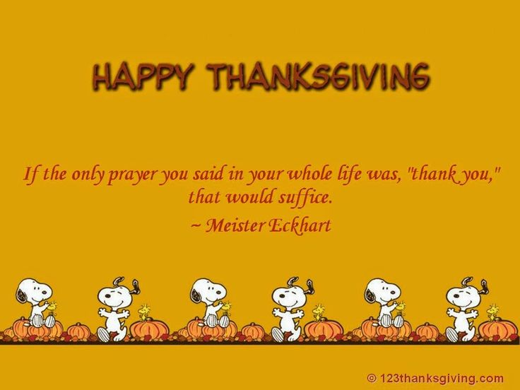 Thanksgiving Day Quotes Images Wallpapers 2014 Thanks Giving Day ...