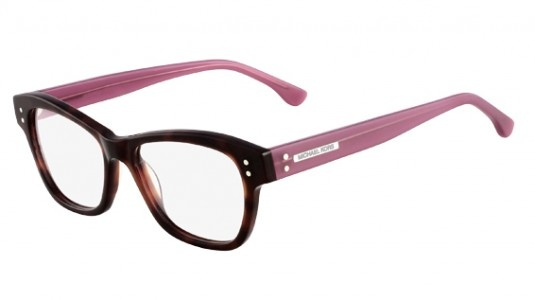 Michael Kors MK278 Eyeglasses Can't wait for my new specs to arrive!