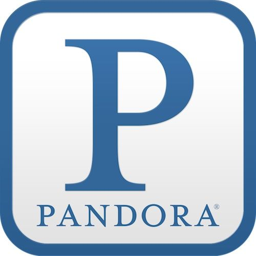 6-Month Subscription to Pandora One for $24