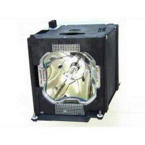 #OEM #XVZ20000 #Sharp #Projector #Lamp Replacement
