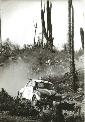 Saab 96: