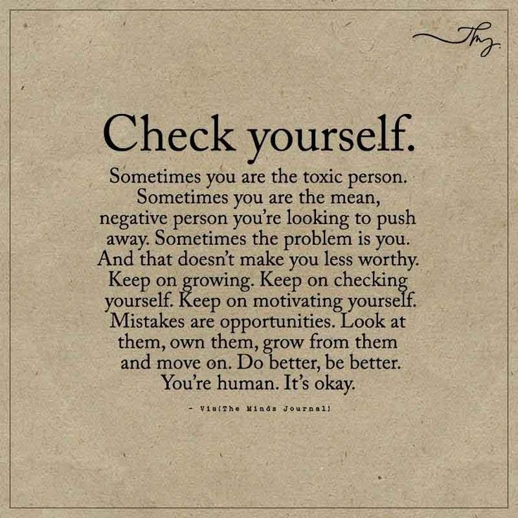 Check yourself beginning quotes life quotes be