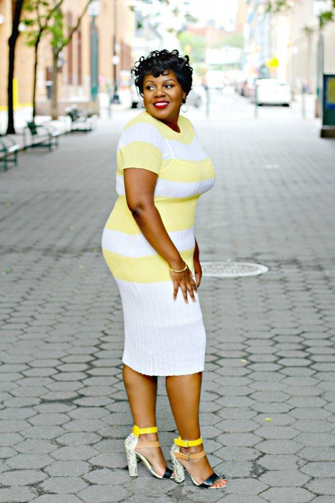 614 Best Plus Size Style Images On Pinterest Joseph Plus Size