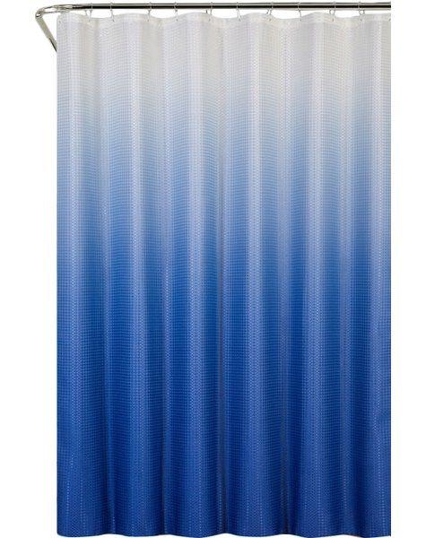 Kobayashi Spa Bath Shower Curtain Reviews