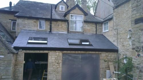 http://www.jandjroofingandbuilding.com/  A lovely fresh new roof, constructed by us.  Silver Copse,  Oxford Road,  Frilford Heath,  Oxford,  OX13 5NW