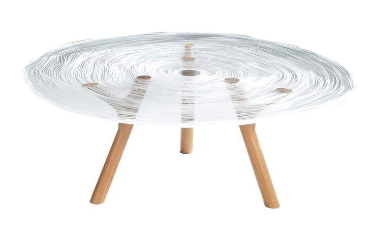 Table Basse Modulable En Hauteur Ikea ~ Cocktail Tables, Tables And Cocktails On Pinterest
