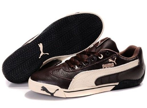 688a393a32ba latest shoes of puma on sale   OFF36% Discounts