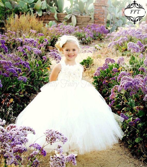 14 best images about Glitter/Flower Girl on Pinterest   Wedding ...