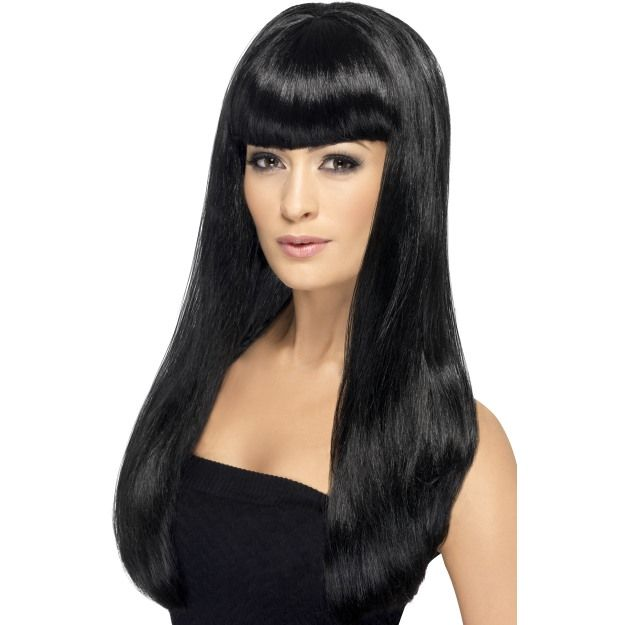 Cheap fancy dress wigs online