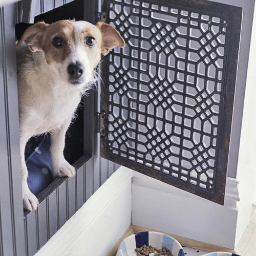 Pet Friendly Flooring Options For Cat And Dog Owners: Best 25+ Heated Dog Bed Ideas On Pinterest