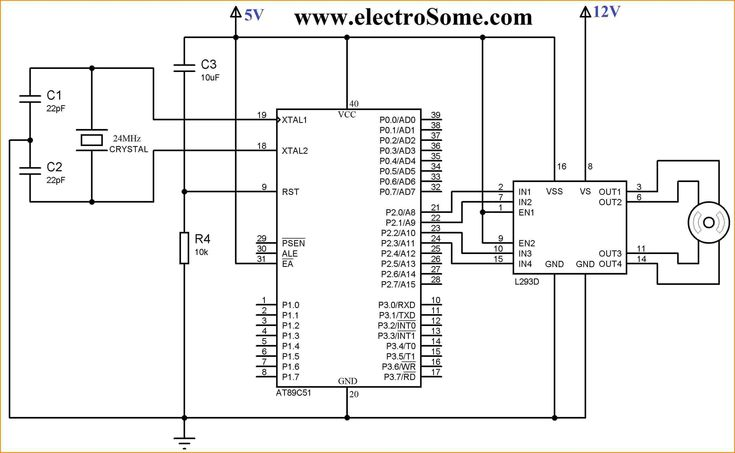 for home security camera system wiring diagram