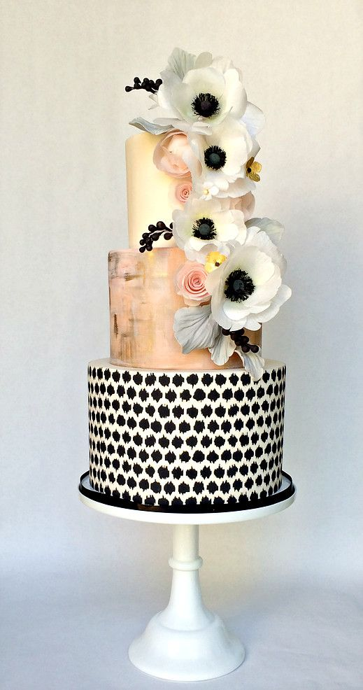 wedding cakes los angeles prices%0A Providing wedding and special occasion cakes to San Diego  Orange County  Los  Angeles  Riverside