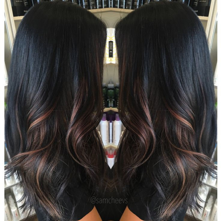 The 25 best black hair dye ideas on pinterest hair black blue the 25 best black hair dye ideas on pinterest hair black blue black hair colors and dark blue hair pmusecretfo Choice Image