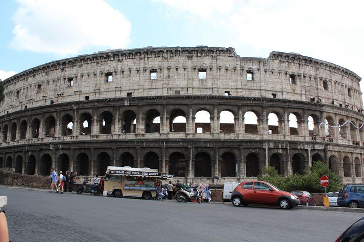 Rome#1