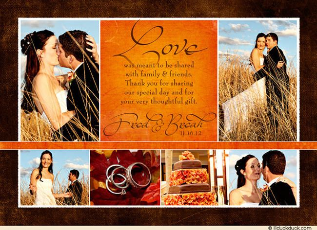 Thanks For Wedding Invitation Quotes: 1000+ Ideas About Wedding Thank You Wording On Pinterest