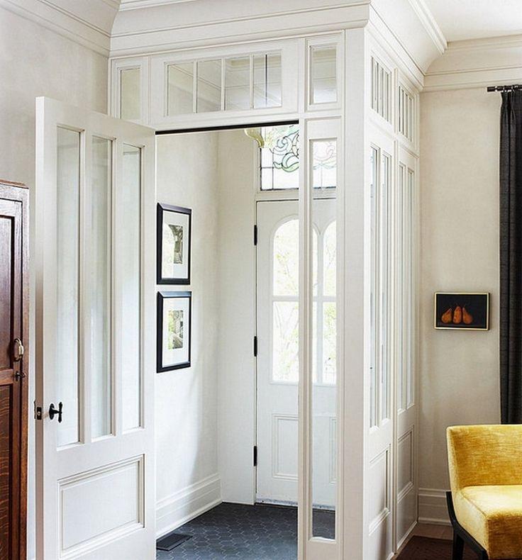 Top 50 Best Entryway Tile Ideas: 25+ Best Ideas About Entryway Flooring On Pinterest