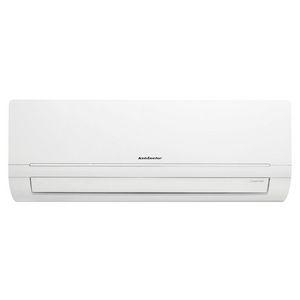 Kelvinator Split System Reverse Cycle Air Conditioner - White $759