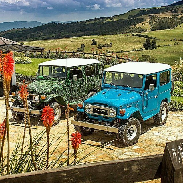 Restoration Hardware Aventura: 4080 Best Images About Landcruisers/Cool Rides On Pinterest