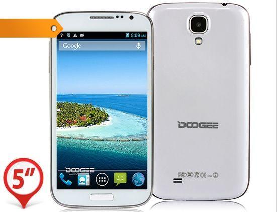 DOOGEE DG300 5.0 FREE SHIPPING PRICE:$115.00 Retail Price: $157.00 You Save: $42.00 (27 http://myurl.cz/b4770
