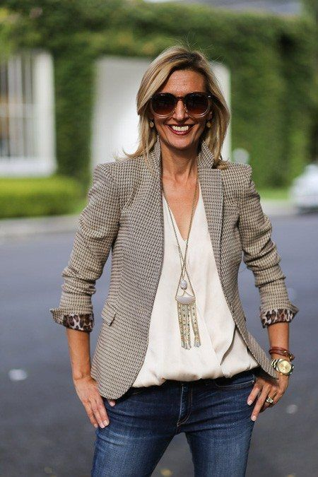 Blazer for Women, Stylish Women's Blazer Jackets Online