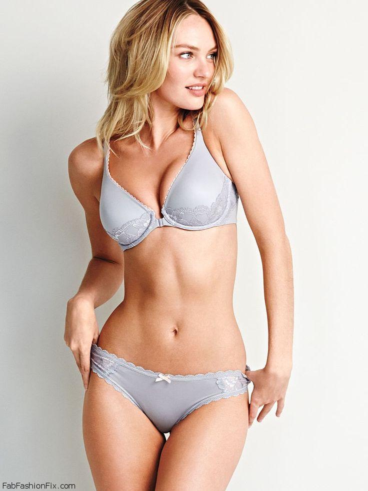 sexy girls in underwear spunk