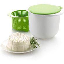 Lekue Cheese Maker 0220100V06M017