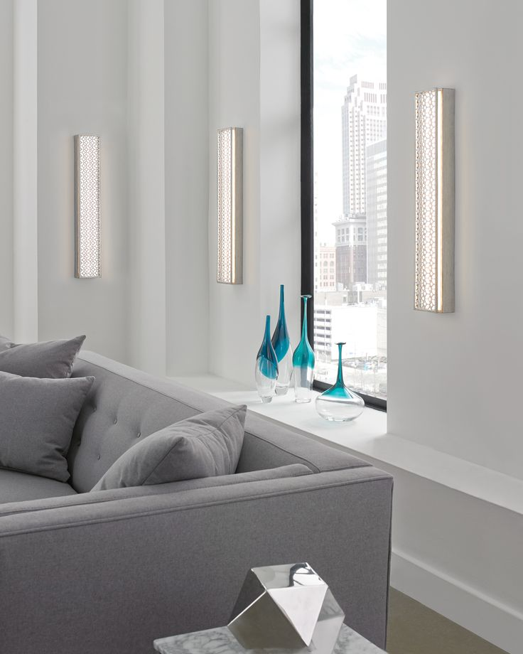 54 best Living Room Lighting Ideas images on Pinterest | Lighting ...