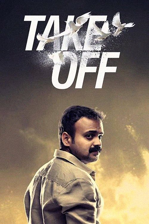 Watch Take Off (2017) Full Movie HD Free Download