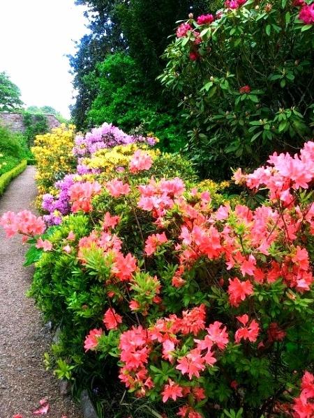 Garden Ideas Scotland 29 best sculpture and landscapes images on pinterest | scotland