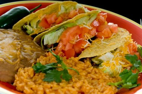 27+ Best Mexican Food Seattle, Mexican Restaurant Capitol Hill