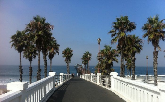 Santa Clarita offers the perfect blend of