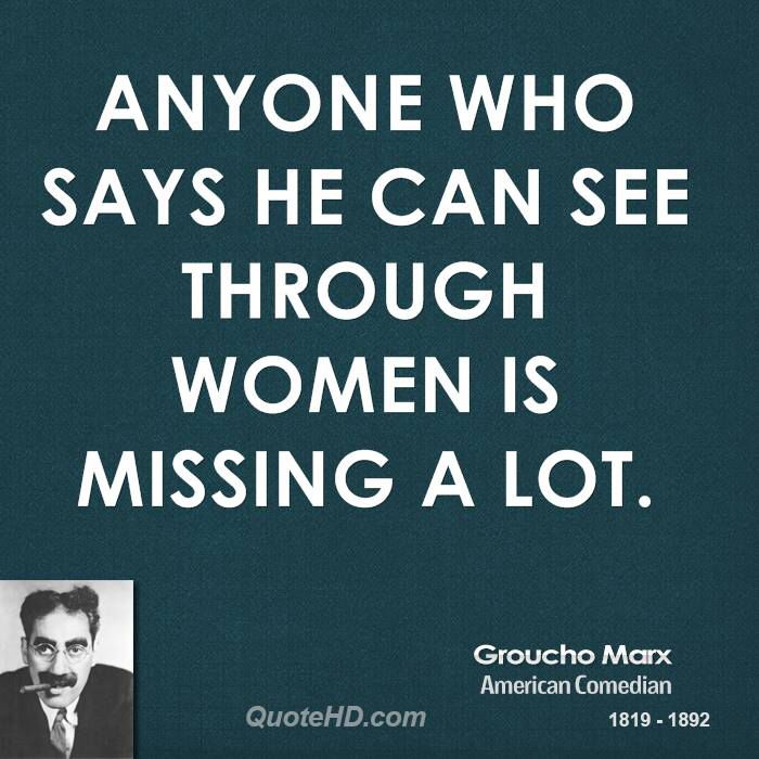 Funny Groucho Marx Quotes: Image From Http://www.apisanet.com/nnh-content/uploads/gr