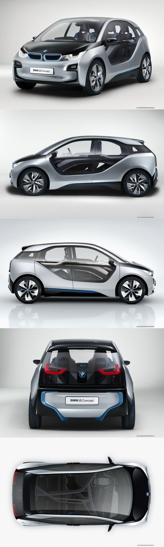 BMW i3 https://www.amazon.co.uk/Baby-Car-Mirror-Shatterproof-Installation/dp/B06XHG6SSY/ref=sr_1_2?ie=UTF8&qid=1499074433&sr=8-2&keywords=Kingseye