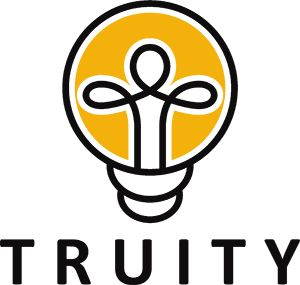 https://www.truity.com/blog/how-fj-types-view-social-responsibility