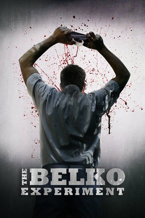 Watch The Belko Experiment 2017 Full Movie Online  The Belko Experiment Movie Poster HD Free  Download The Belko Experiment Free Movie  Stream The Belko Experiment Full Movie HD Free  The Belko Experiment Full Online Movie HD  Watch The Belko Experiment Free Full Movie Online HD  The Belko Experiment Full HD Movie Free Online #TheBelkoExperiment #movies #movies2017 #fullMovie #MovieOnline #MoviePoster #film85756