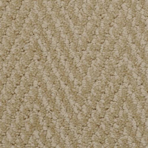 64 Best Images About Carpet On Pinterest