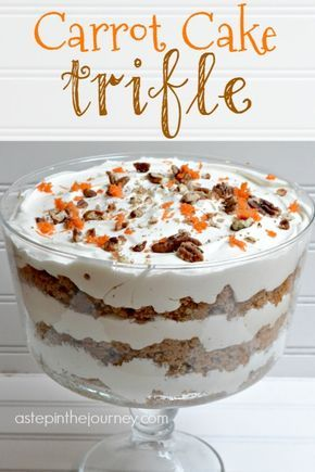 If you are a peanut butter lover, you have to try my Peanut Butter Chocolate Trifle and those who are OREO obsessed like my husband, then this OREO Brownie Trifle is to die for. But if you aren't a...