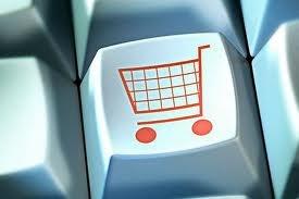 SHOPPING ONLINE Le migliori risorse di shopping online: dall'elettronica alla musica, fino ai viaggi. E poi acquisti moda e sport, auto e moto, libri, arte ma anche di prodotti alimentari