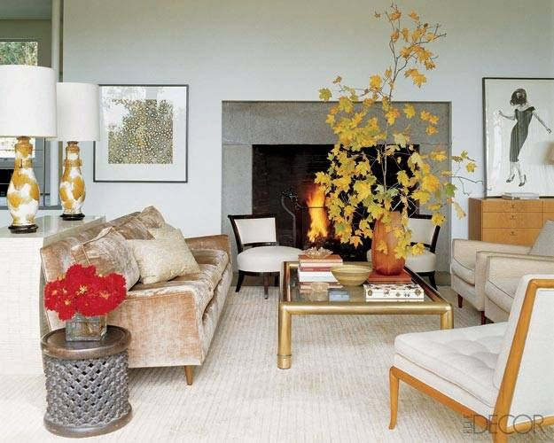 30 Best Images About Mid Century Modern Rug Decorating On